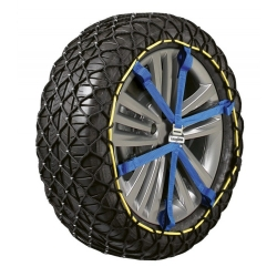 Michelin EasyGrip Evolution EVO 13